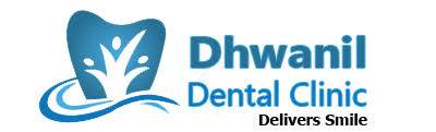 title: Best Dental Clinic Satellite, Ahmedabad - Dental