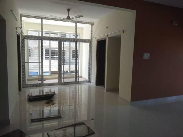 1BHK Flats For rent in Seegehalli at Bhoo_Varaha_Krupa