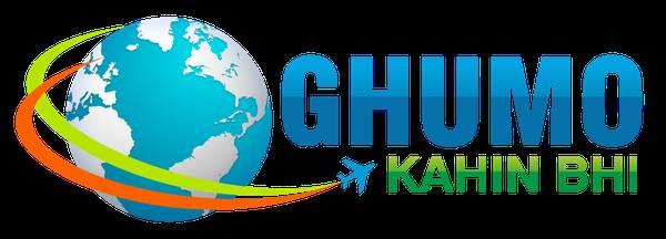 Travel Agent in Himachal Pradesh