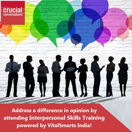 Behavioural Skills Training