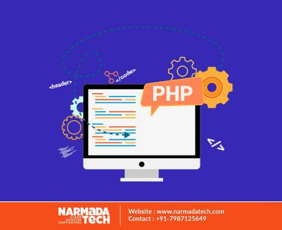 Choose The Top-Class Php Development Company