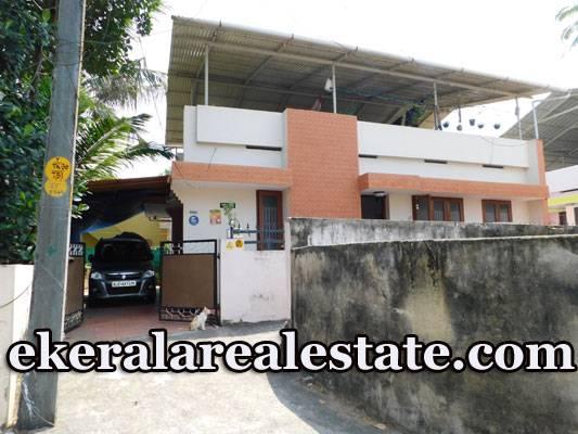 House for Sale at Arayaloor Thirumala
