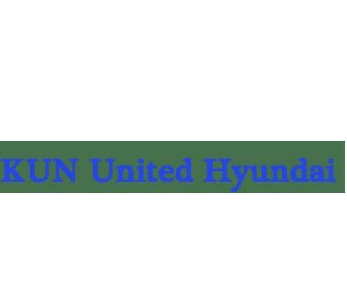Hyundai Santro On Road Price in Hyderabad - Santro Showroom