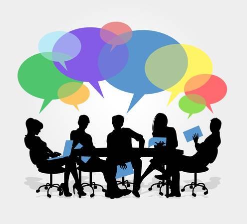 Soft Skills Development Training | Leadership Training -