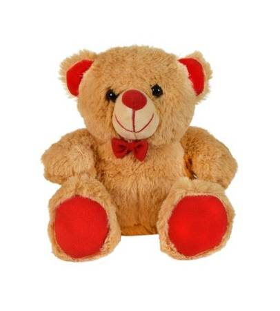 Ultra Gift Box - Buy Soft Teddy Bears for Kids at Best Price