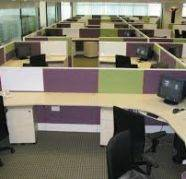 sq.ft prime office space for rent at museum road