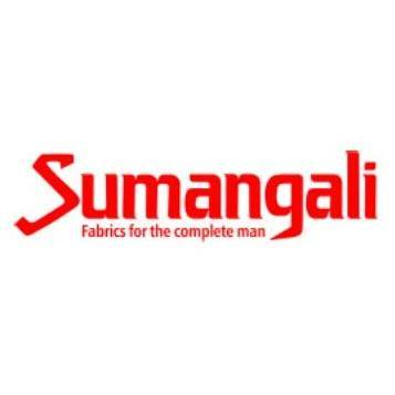Custom tailored suits, shirts and trousers - Sumangali