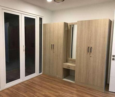 2bhk furnished house for rent in kuvempu nagar