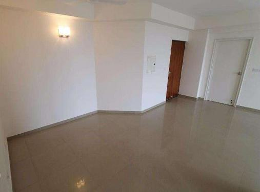 3bhk 50x80 indepenednt house for rent in kuvempunagar