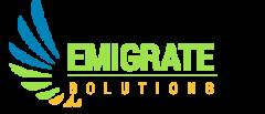 Best immigration consultant in Delhi for Canada- Emigrate