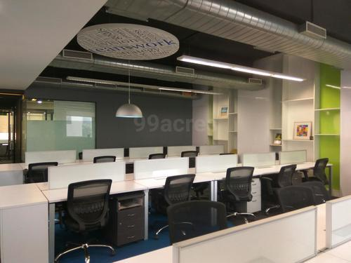 Commercial Office Space Lease in Sector 2 Noida 9911599901