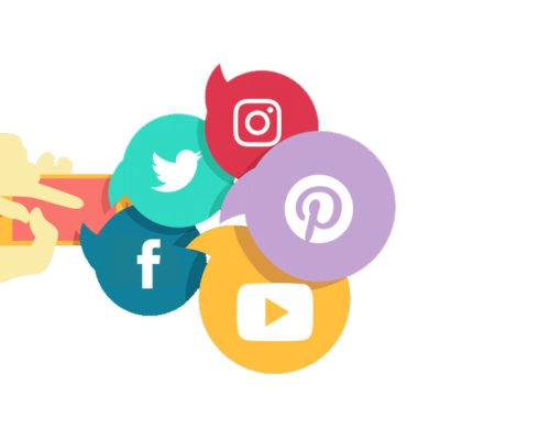 Social Media Marketing Services Gurgaon