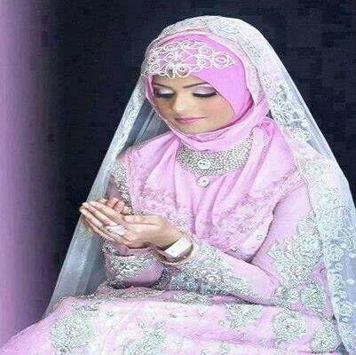 Strong Dua To Save My Marriage In Urdu
