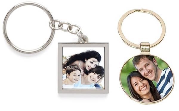 Buy Personalised Keychains Online Delhi