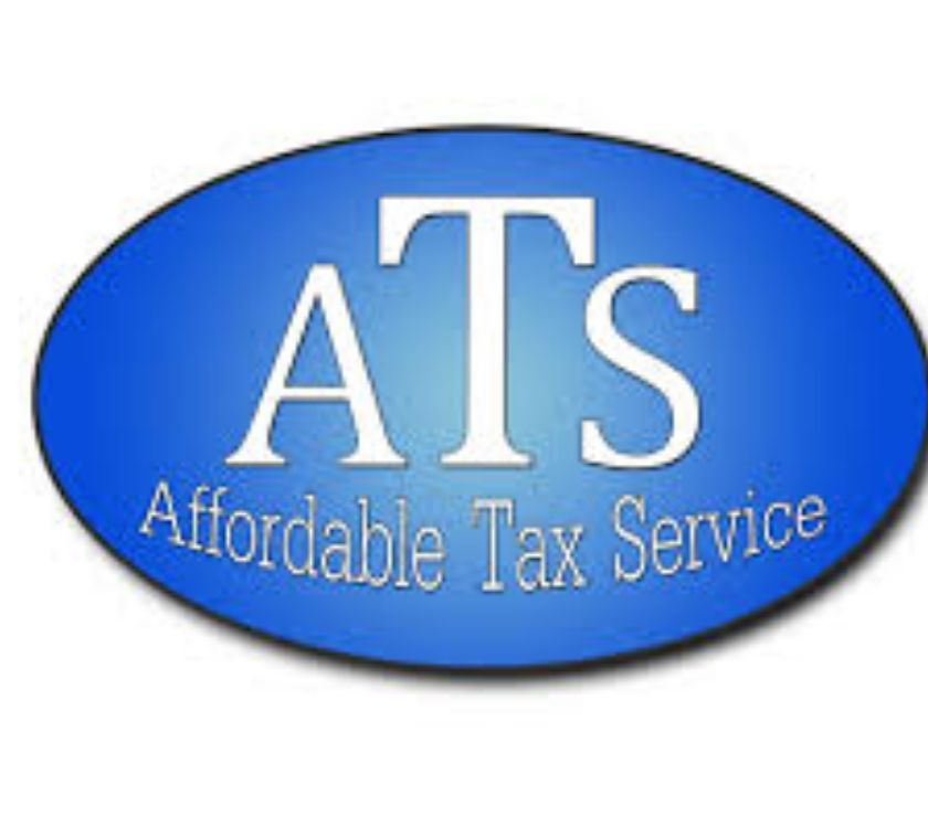 Affordable Tax Services and Plans in India and Easy ITR e-fi