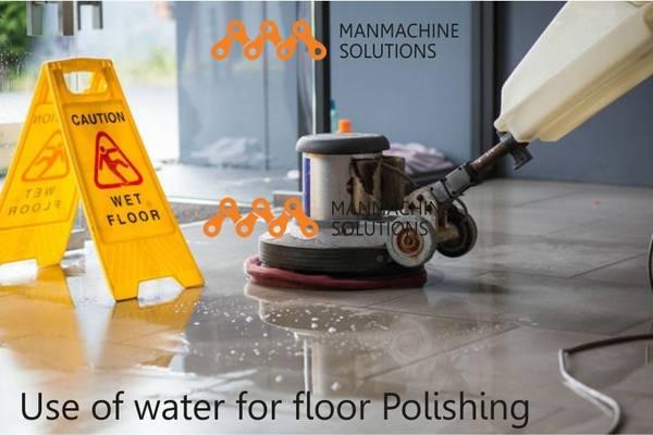 Marble Floor Polishing Services in Delhi NCR