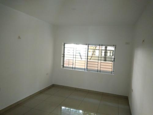 3 bhk 3200 sft flat for sale in odessey yelahanka behind ram