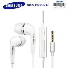 Buy Samsung Original Earphones with Mic