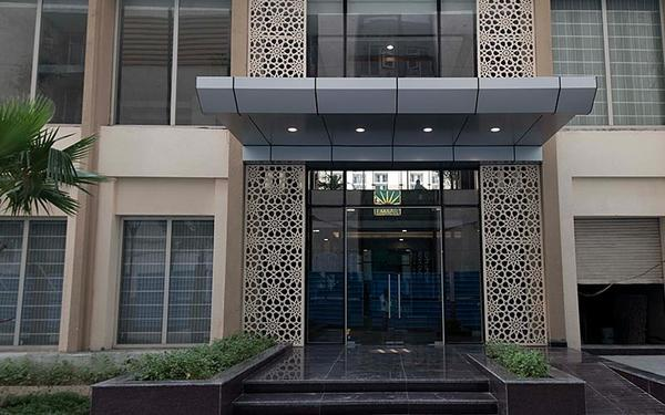 Emaar Gurgaon Greens 3BHK With Servant Room in Sector 102