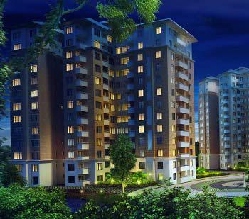 Property For Sale In Mysore Zuari Garden City