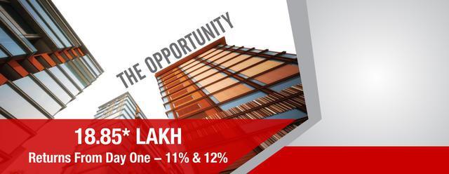 WTC CBD Sector 132 Noida Office Rental call us 07676333222