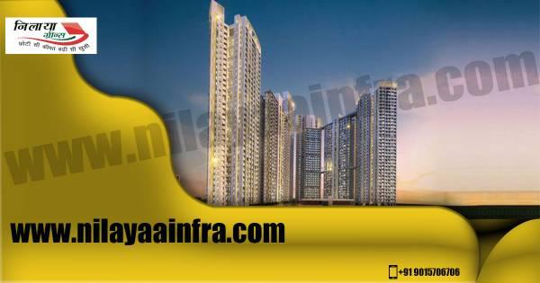 Affordable Housing Scheme Ghaziabad