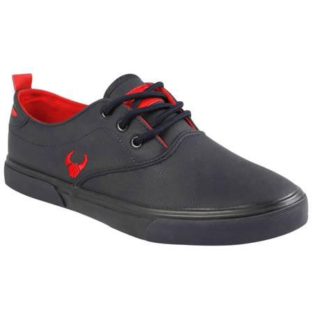 Casual Shoes online Shopping ~ Buy VOSTRO Benson Men Shoes