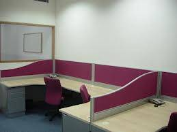 sq.ft, furnished office space for rent at ulsoor