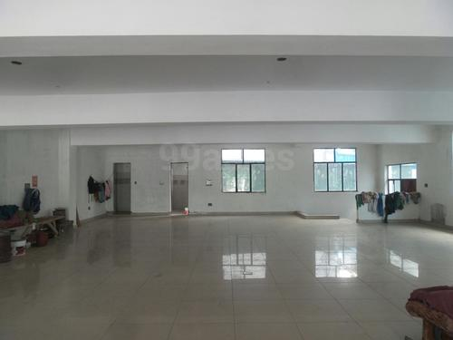 13 Crore Factory for Sale in Sector 63 Noida 9911599901
