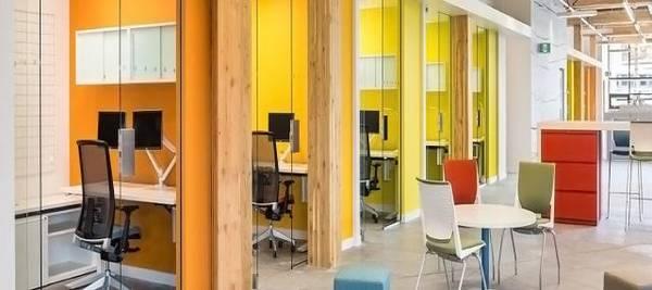 Office Space Rent Udyog Vihar Phase 5 Gurgaon