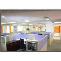 sq ft Prime office space for rent at brunton road