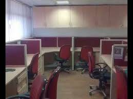 sq ft plug and play office space for rent at white