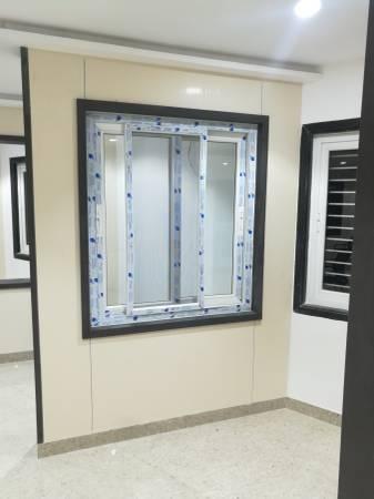 uPVC Doors and Windows Manufacturers in India | Atelier uPVC
