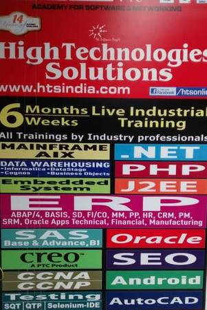 Get the best corporate training in Delhi, Noida and
