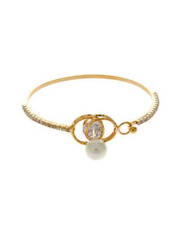 Buy Fancy Bracelets for Women Online At Anuradha Art