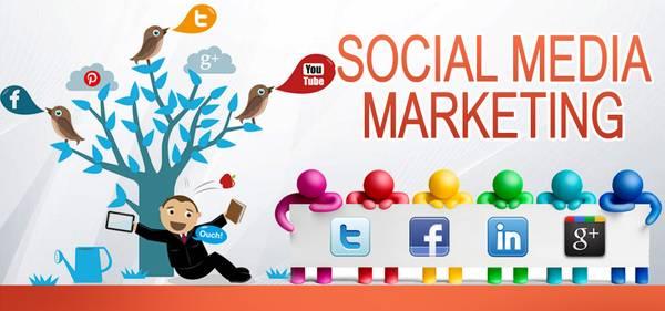 Facebook promotion Company in Noida-Webiant Digital India.