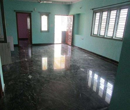 Kuvempunagar Fully independent 3 BHK Spacious House Rent