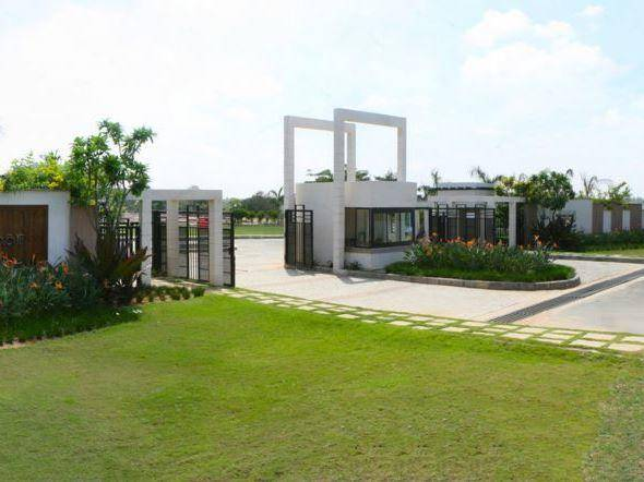 Lovely residential plots for sale in IT hub bangalore