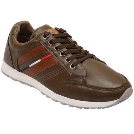 Branded Sneakers for Men ~ Buy VOSTRO Maddox Men Sneakers