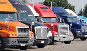 Semi Trailer Industry News at Transportation Nation Network