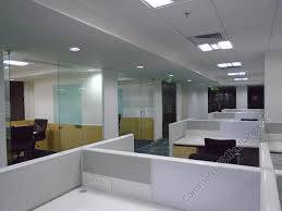 sq.ft, Exclusive office space for rent at white field