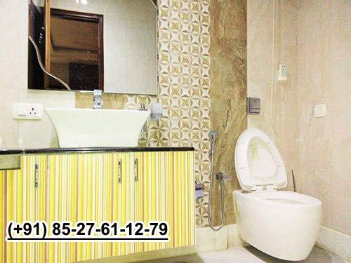 2 bhk Rental flats in best locations Tagore Garden Khanna