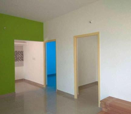 JP Nagar 2 B H K Semi furnished Spacious House Shivasai