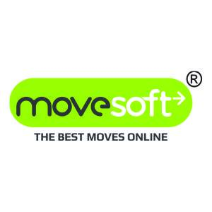 Movesoft - Email Marketing Company in Pune