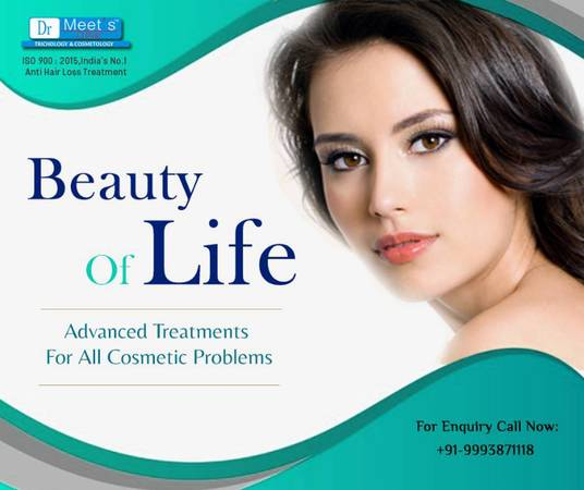 Revitalize your Skin with Cosmetologist Approved Skin Care