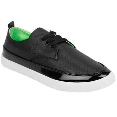 Sneakers for Men ~ Buy VOSTRO Adler Sneakers for Men