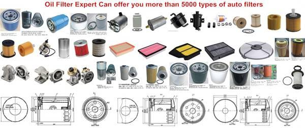 diesel fuel filters online