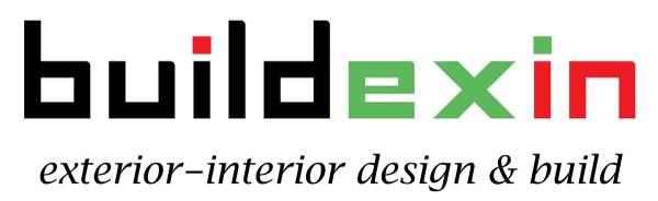 Best Interior-Exterior Designing Company in Bangalore