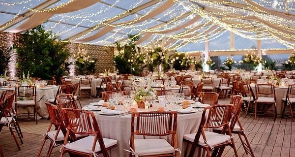 Celebration Mantra Event Management Company, wedding,