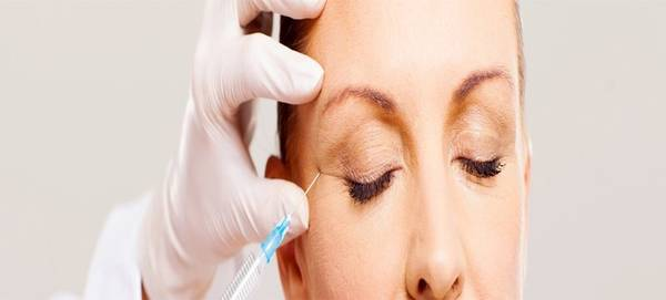 Effective Microneedling Treatment at Affordable Cost in